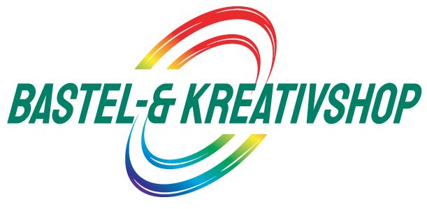 Bastel- & Kreativshop